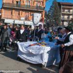 Bedonia Carnevale 2013 01 (1054)