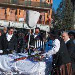 Bedonia Carnevale 2013 01 (1055)