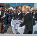 Bedonia Carnevale 2013 01 (1056)
