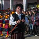 Bedonia Carnevale 2013 01 (1057)