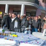 Bedonia Carnevale 2013 01 (1059)