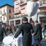 Bedonia Carnevale 2013 01 (1060)