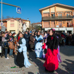 Bedonia Carnevale 2013 01 (1061)