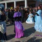 Bedonia Carnevale 2013 01 (1062)