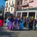 Bedonia Carnevale 2013 01 (1065)