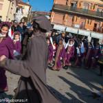 Bedonia Carnevale 2013 01 (1067)