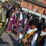 Bedonia Carnevale 2013 01 (1070)