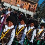 Bedonia Carnevale 2013 01 (1071)