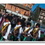 Bedonia Carnevale 2013 01 (1072)