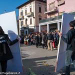 Bedonia Carnevale 2013 01 (1074)