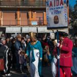 Bedonia Carnevale 2013 01 (1075)