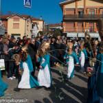Bedonia Carnevale 2013 01 (1076)