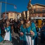 Bedonia Carnevale 2013 01 (1077)