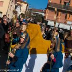 Bedonia Carnevale 2013 01 (1078)