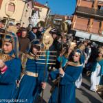 Bedonia Carnevale 2013 01 (1079)