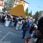 Bedonia Carnevale 2013 01 (1081)