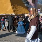 Bedonia Carnevale 2013 01 (1083)