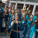 Bedonia Carnevale 2013 01 (1084)
