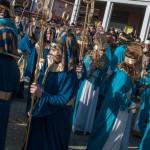 Bedonia Carnevale 2013 01 (1086)
