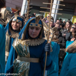 Bedonia Carnevale 2013 01 (1087)