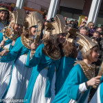 Bedonia Carnevale 2013 01 (1088)
