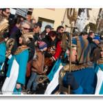 Bedonia Carnevale 2013 01 (1091)