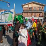 Bedonia Carnevale 2013 01 (1092)