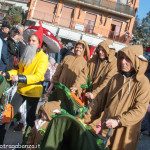 Bedonia Carnevale 2013 01 (1093)