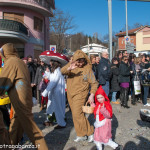 Bedonia Carnevale 2013 01 (1095)