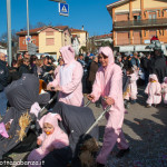 Bedonia Carnevale 2013 01 (1096)