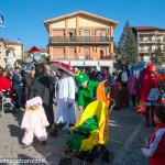 Bedonia Carnevale 2013 01 (1097)