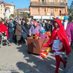 Bedonia Carnevale 2013 01 (1098)