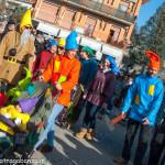 Bedonia Carnevale 2013 01 (1099)