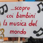 Bedonia Carnevale 2013 01 (1102)