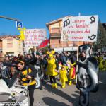Bedonia Carnevale 2013 01 (1103)