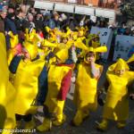Bedonia Carnevale 2013 01 (1105)