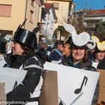 Bedonia Carnevale 2013 01 (1108)