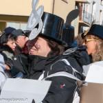 Bedonia Carnevale 2013 01 (1109)