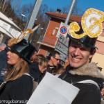 Bedonia Carnevale 2013 01 (1116)