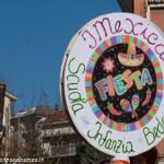 Bedonia Carnevale 2013 01 (1118)