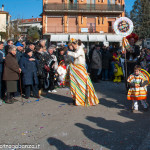 Bedonia Carnevale 2013 01 (1119)