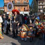 Bedonia Carnevale 2013 01 (1120)