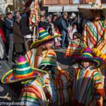 Bedonia Carnevale 2013 01 (1122)