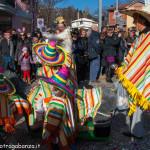 Bedonia Carnevale 2013 01 (1123)