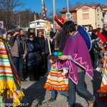Bedonia Carnevale 2013 01 (1124)