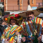 Bedonia Carnevale 2013 01 (1127)