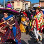 Bedonia Carnevale 2013 01 (1128)