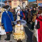 Bedonia Carnevale 2013 01 (1132)