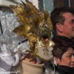 Bedonia Carnevale 2013 01 (1133)