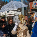 Bedonia Carnevale 2013 01 (1134)